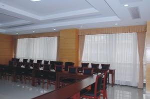 广东省委党校