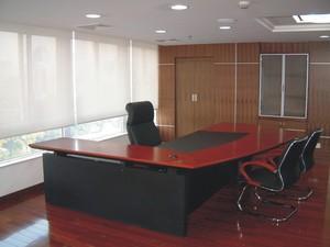 广州农业发展银行