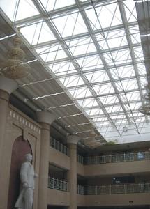 Hubei jingmen second hospital