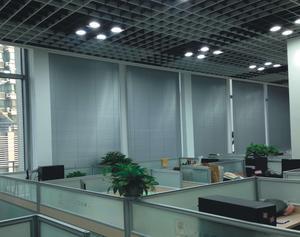 陕西省建筑设计研究院