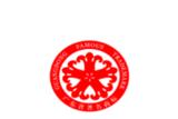 2014年-广东省著名商标